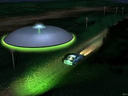 abduction from vehicle
