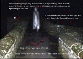 bridge ghost annotated