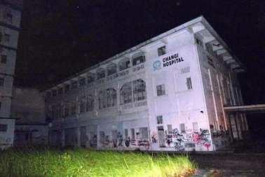 changi-hospital 3