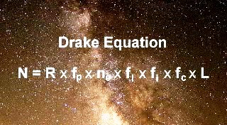 drake-equation2