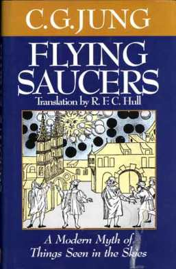 Flying-saucers-Jung