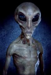 Grey_Alien1