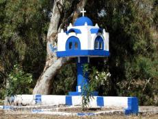July-8-2011-a-roadside-memorial-shrine-near-Kampos-village-on-Patmos-IMG_0572