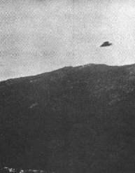 marquand ufo 2