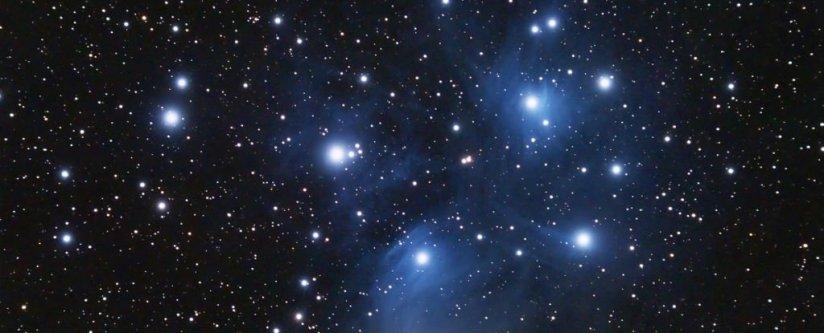 Pleiades_1024