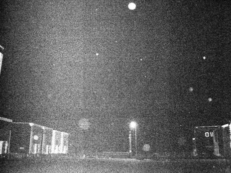 Schmitz UFO 010