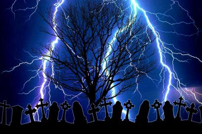 stormy-night-at-the-graveyard-j-d-owen