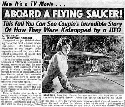 UFO_listing