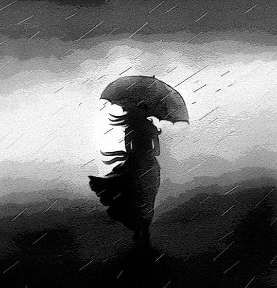 woman in storm1