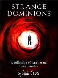 strange dominions