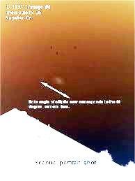 rockwall ufo5