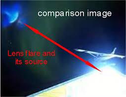 monte carlo ufo comparison image