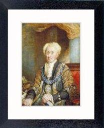 Sir John Cowan