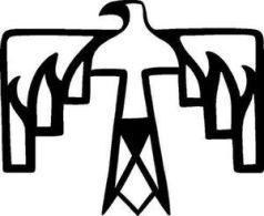 thunderbird-clkr