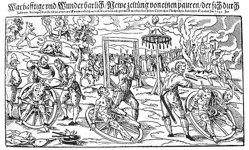Lukas_Mayer_1589_Hinrichtung_Peter_Stump-1