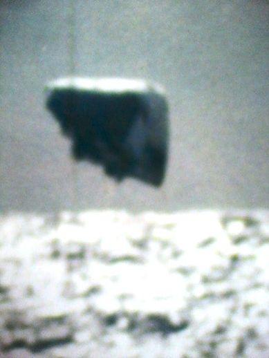 offical trepang ufo4 - Copy