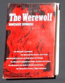 the-werewolf-by-montague-summers-1966-1st-1st-hc-w-dj-lycanthropy-c76f8ea8b5365b9bb6860151a4211128