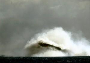 trepang ufo 10
