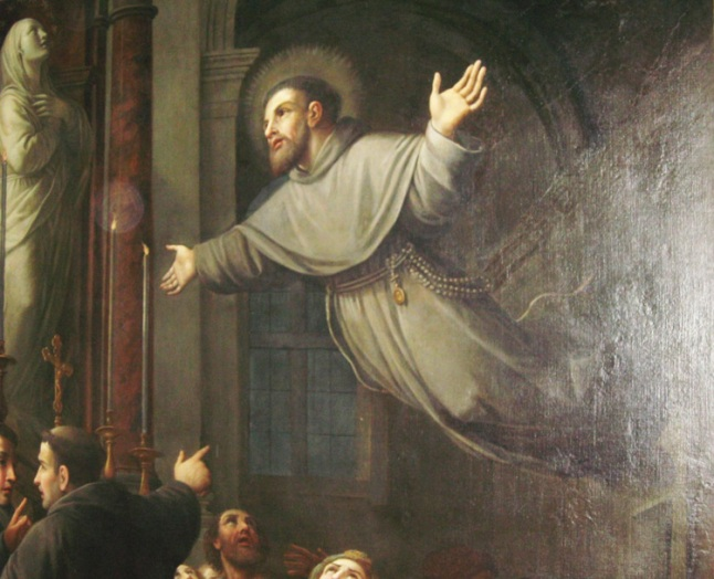 St.-Joseph-of-Cupertino