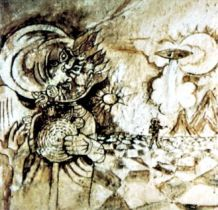 cave_painting