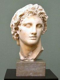 greek_alexander_the_great